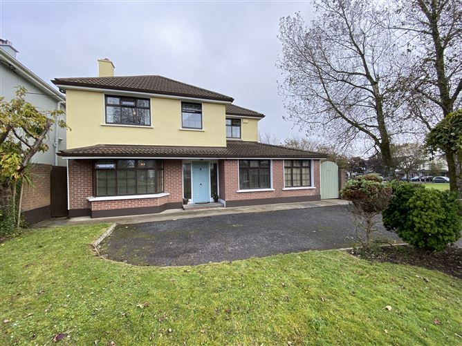 galway daily property knocknacarra galway city house for sale
