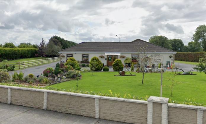 GALWAY DAILY news nursing homes galway hiqa