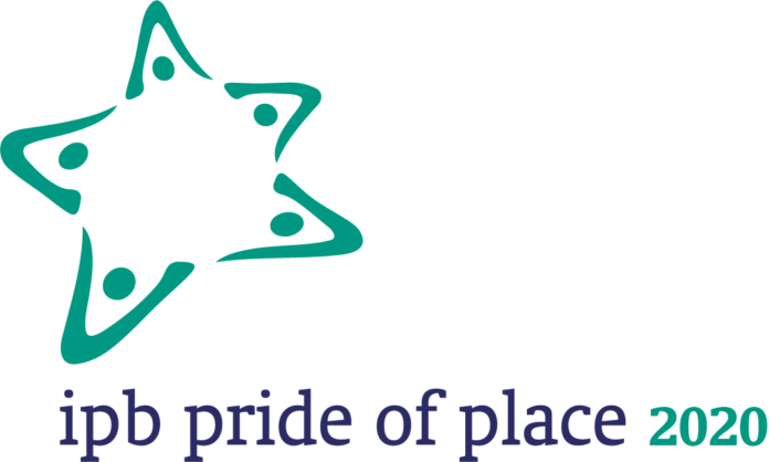 Galway Daily life & style Three Galway groups nominated for 2020 Pride of Place awards