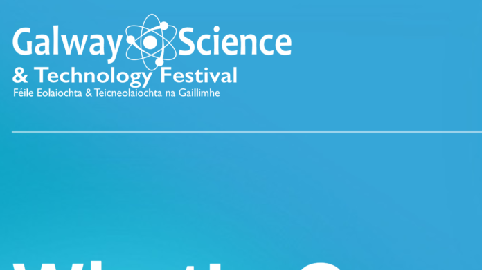 galway daily science technology festival