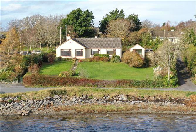 galway daily property odonnellan & joyce oranmore