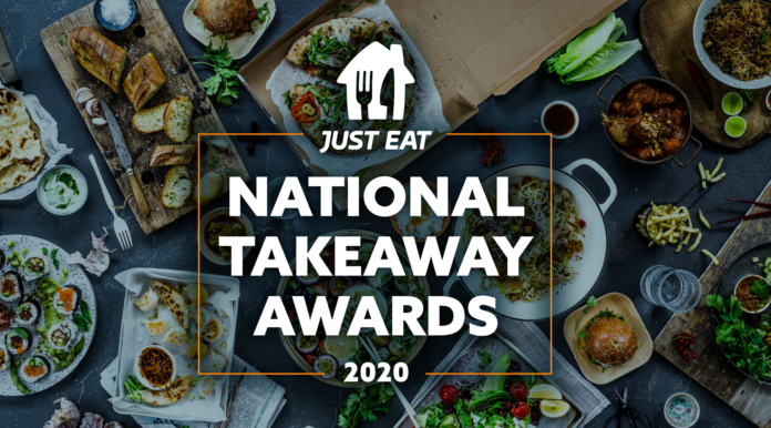 galway daily just eat national takeaway awards galway food lana boojum papa rich