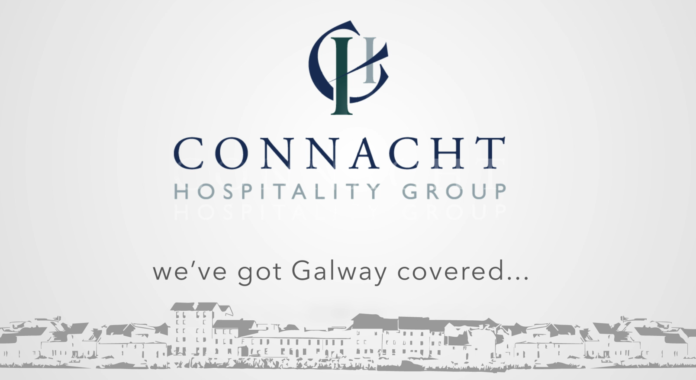 Galway Daily news Compassion and Empathy for hospitality workers