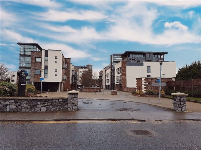 galway daily news property house for sale galway apartments