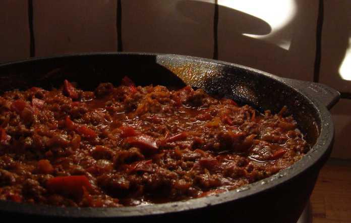 galway daily food recipe mousska greece food