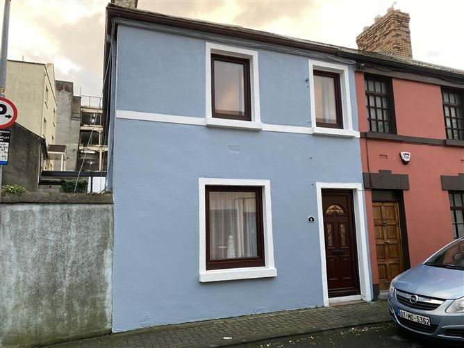 galway daily news prperty house for sale auction galway