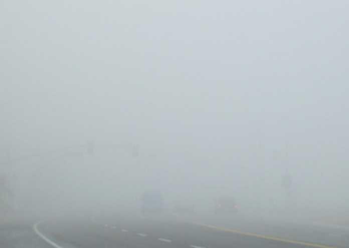galway daily weather fog met éireann galway temperatures forecast