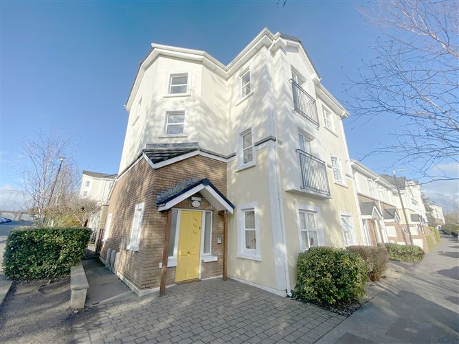 galway daily news property apartment for sale galway city auction