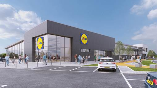 galway daily news lidl galway