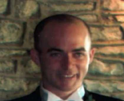 Gardaí appeal for help finding man missing for two weeks