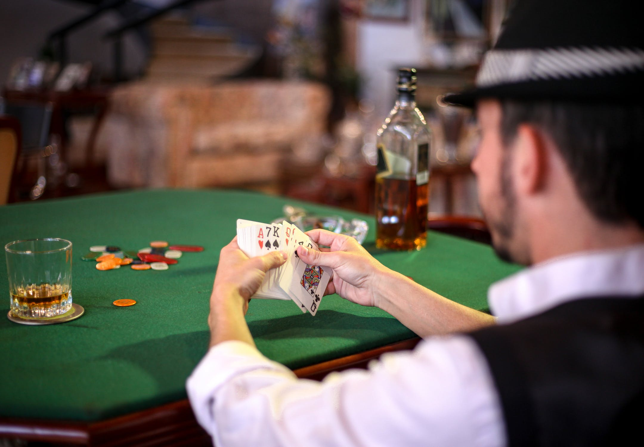 What You Should Know About the Popular Casino Bonuses - Galway Daily