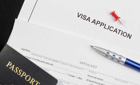 Common mistakes made in Irish visa & immigration applications