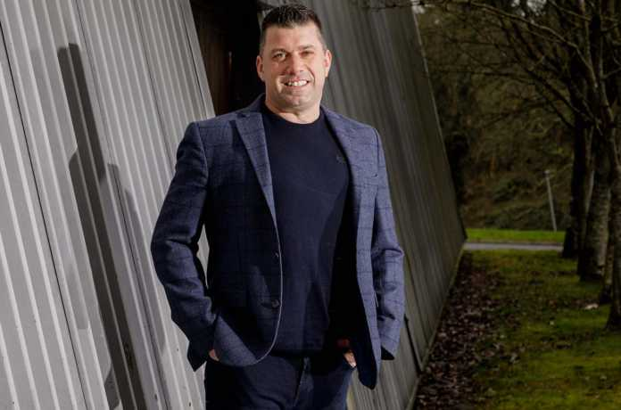 Galway Daily business Galway based sports tech company Orreco raises €3 million investment