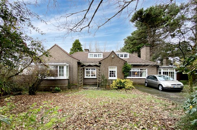 galway daily news property for sale galway city house o'donnellan & joyce