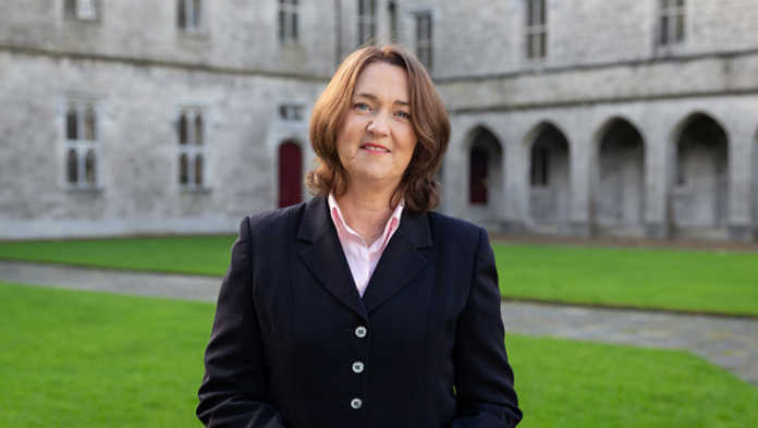 Galway Daily news NUIG team leading €10m EU project to prepare for future pandemics