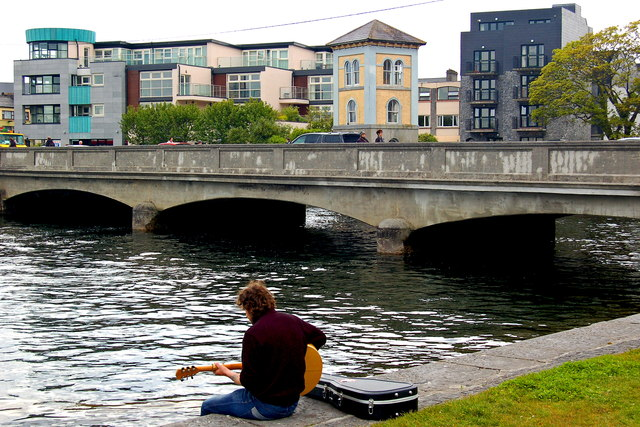 galway daily news galway city nta funding