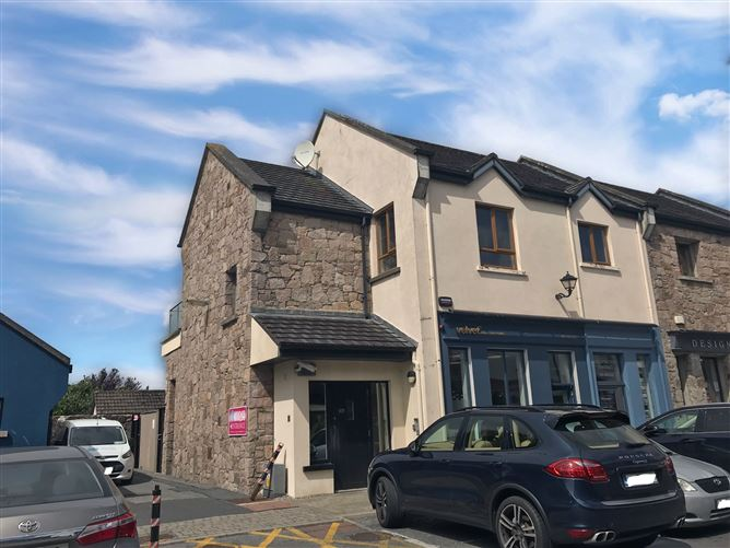 galway daily news property townhouse for sale in barna co galway property
