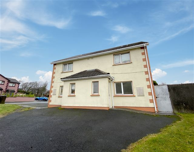 galway daily news property auction apartment galway city rahoon