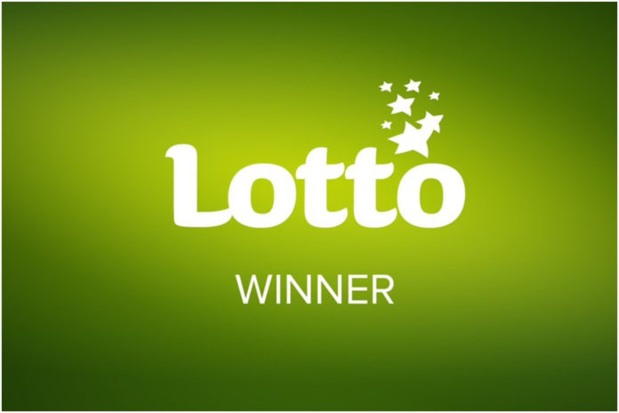 Galway Daily news Galway lotto player just one number away from €5.2 million jackpot