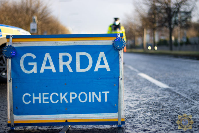 Galway Daily news Increase in fines for COVID breaches issued in Galway
