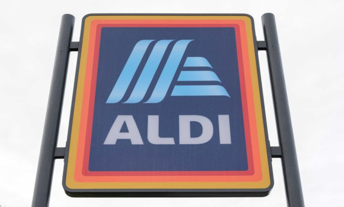 Galway Daily business Aldi launches click-and-collect service in Galway