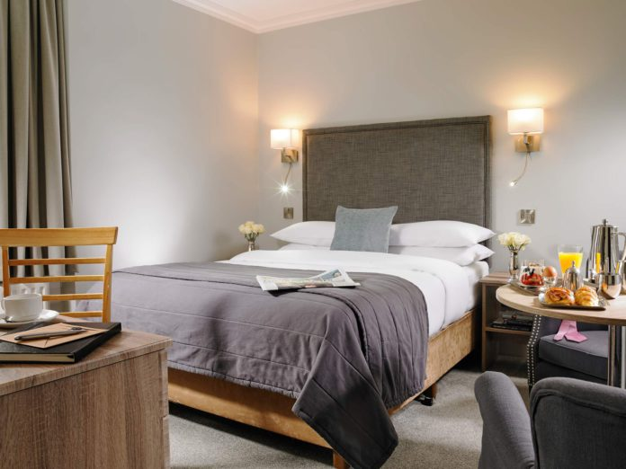 galway daily news hotel bookings covid-19
