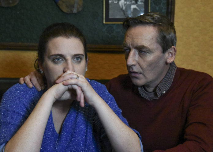 Galway Daily arts Who has been arrested for murder in Ros na Rún?