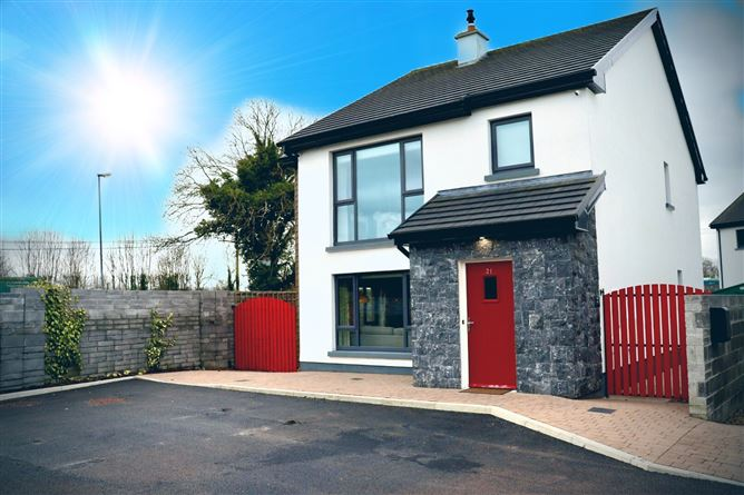 galway daily news property for sale in county galway ireland craughwell village houses