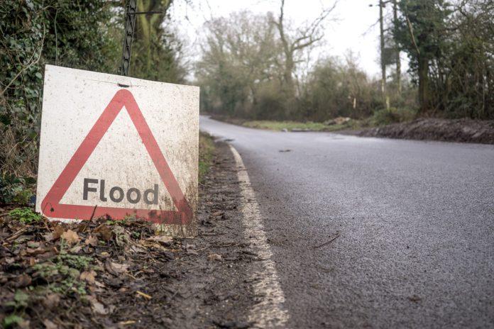 galway daily news flood relief scheme gort lowlands