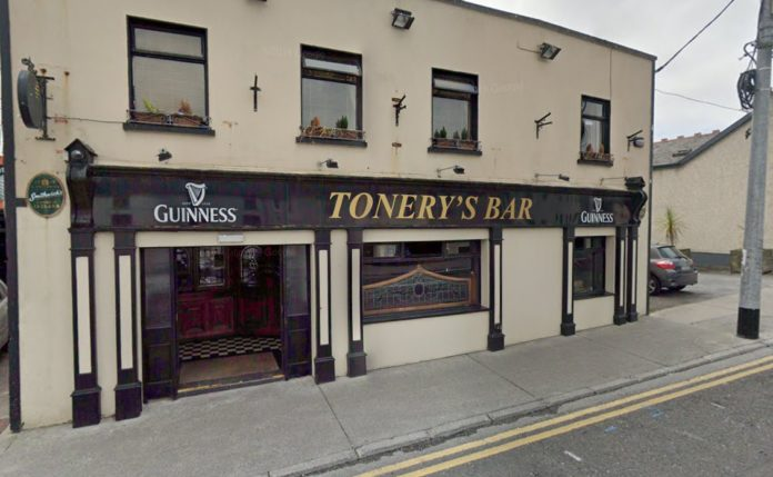 Galway Daily news City Council seeks reduction in scale of proposed Bohermore hostel