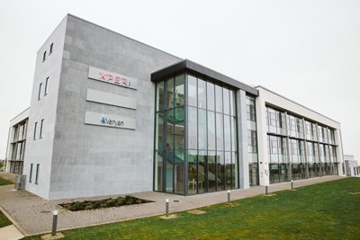 galway daily news veryan medical jobs investment in galway jobs