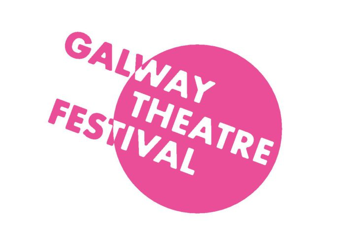 galway daily news galway theatre festival 2021