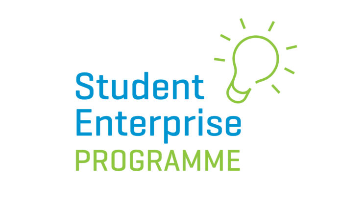 Galway Daily business Student Enterprise Programme