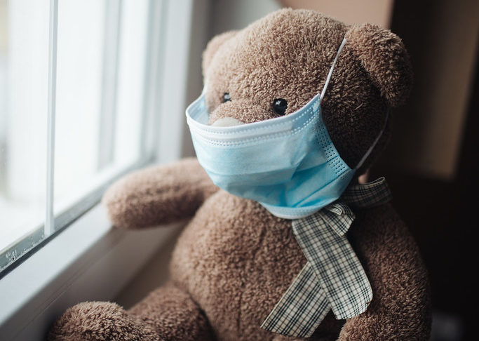galway daily news teddy bear hospital nui galway medical students