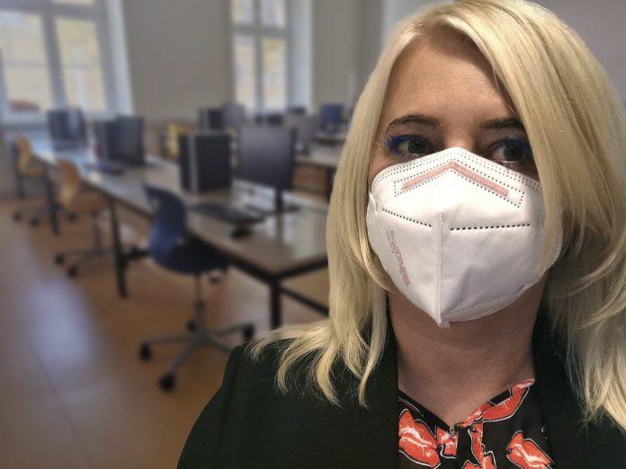 galway daily news teachers call strike covid-19 vaccines