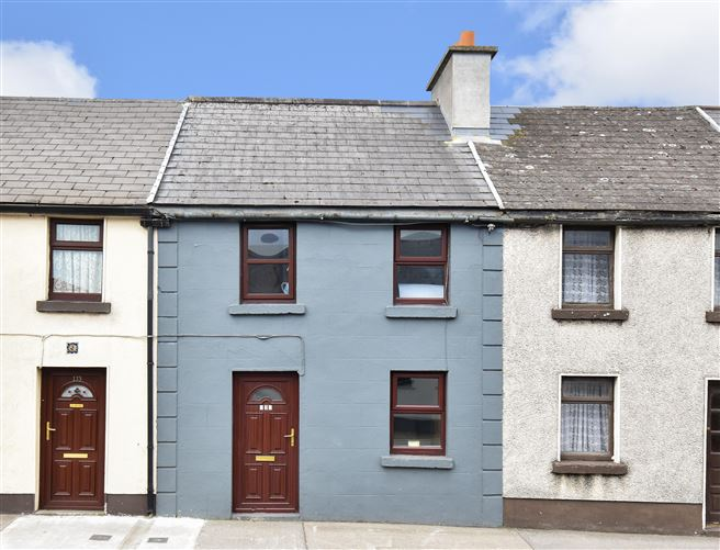 galway daily news property o'donnellan and joyce house for sale auction galway city