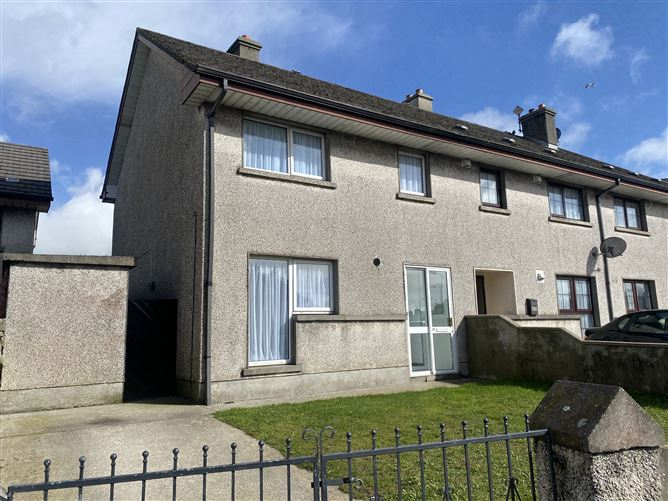 galway daily new sproperty auction house in galway city