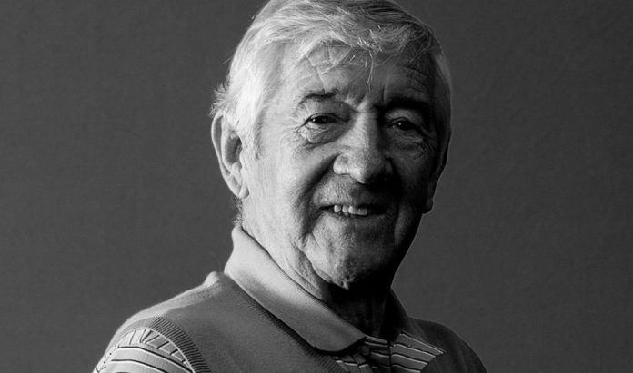 Galway Daily sport Tributes paid after passing of Galway rugby giant Mick Grealish