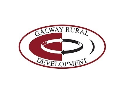 galway daily news galway rural development grants to community groups