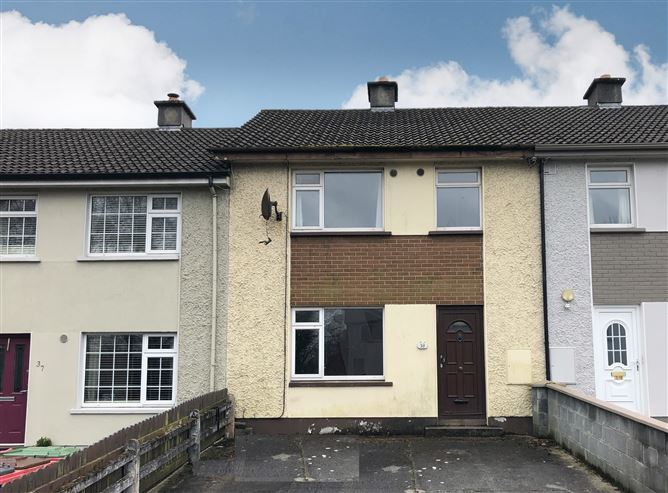 galway daily news property for sale galway city o'donnellan & joyce