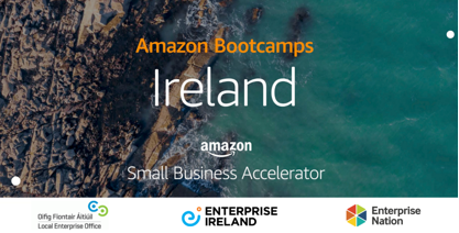 galway daily news business workshop for galway amazon businesses and entrereneurs