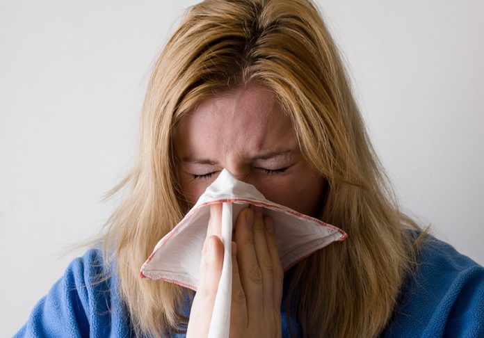 galway daily news covid hay fever symptoms ipu pharmacy union