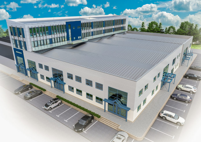 galway daily news academy west galway technology centre