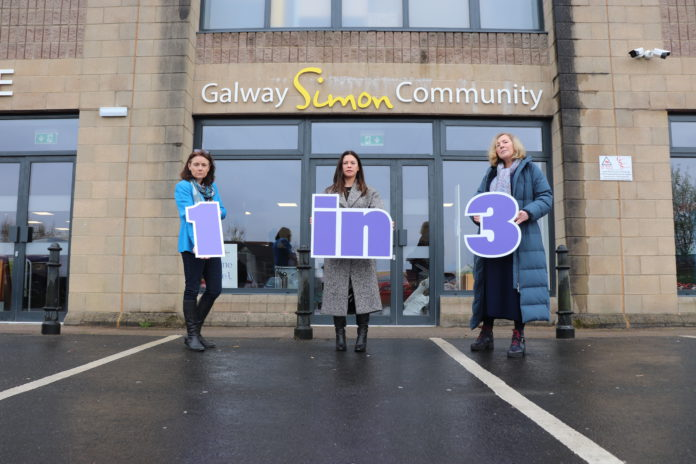 galway daily news galway simon community