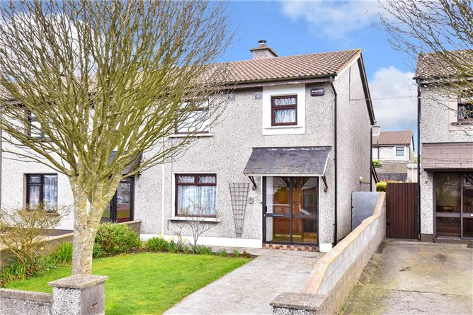 galway daily news property for sale gaway city ballybane castlepark