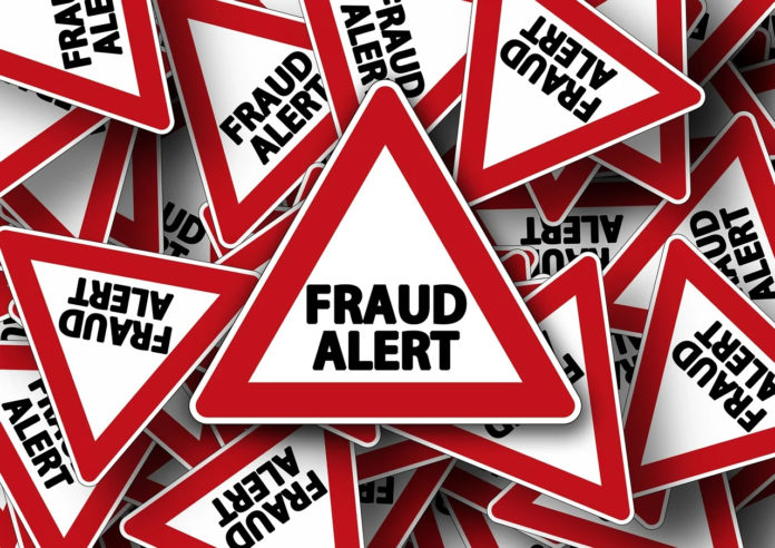 Galway Daily news Warning of scam calls that seem to come from Garda Stations