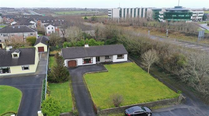 galway daily news property for sale merlin doughiska galway o'donnellan & joyce