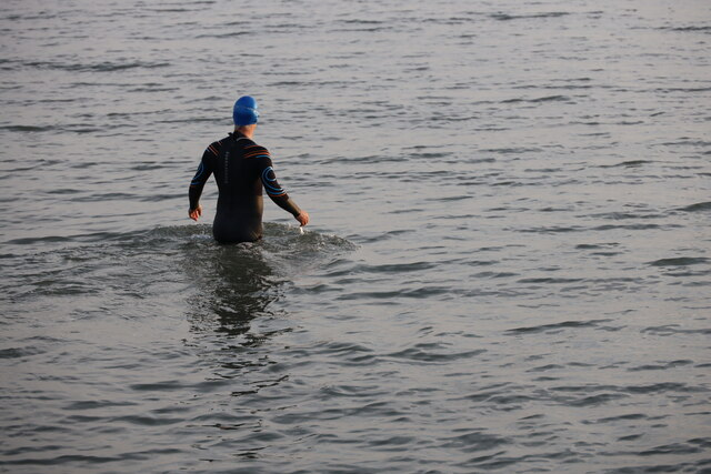 galway daily news swimmer beach clifden poor quality