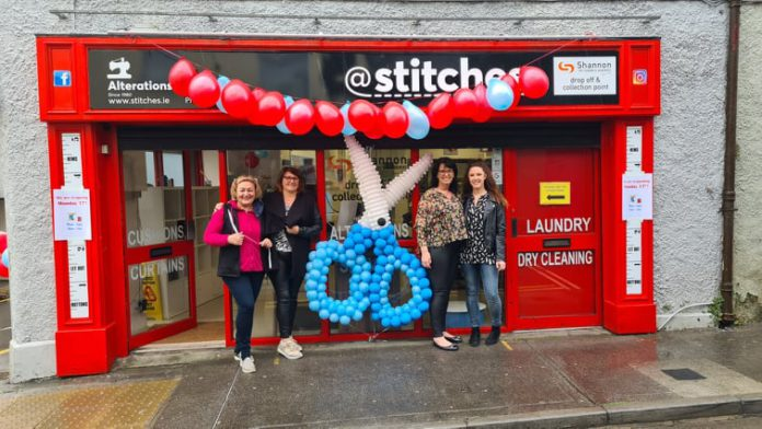galway daily news stiches clothing alterations