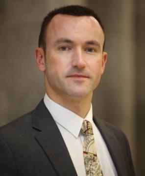 galway daily news professor gerard flaherty